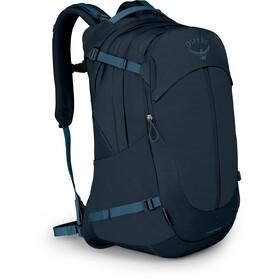 Osprey Tropos Backpack Herre kraken blue
